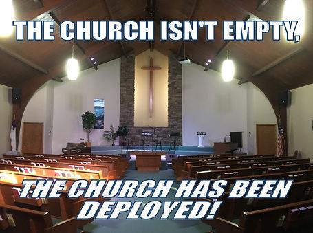 CHURCH DEPLOYED.jpg