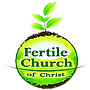 Church Logo 200.png
