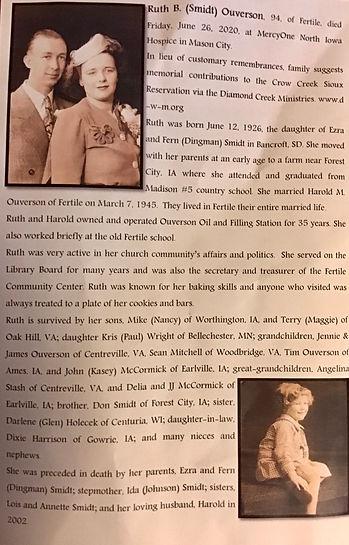 Ruth Mem 2.jpg