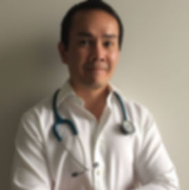 Thomas Pham MD