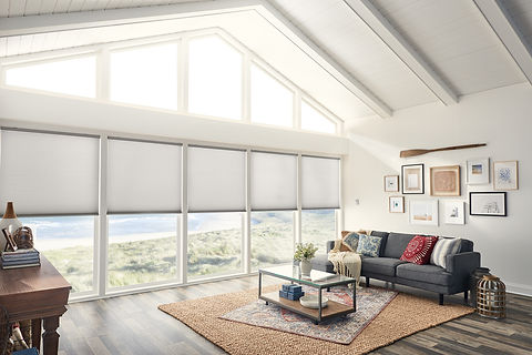 graber-2857-cellular-shades-rs18-v1.jpg