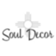 Soul Decor Official logo_edited.png