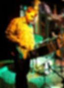 Mike Schwebke Headshot2.jpg