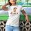 Thumbnail: Kim Playera para Mujer