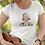 Thumbnail: Hillary Clinton Playera para Mujer