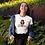 Thumbnail: Che Guevara Playera para Mujer