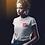 Thumbnail: Lady D in a Pocket Playera para Mujer
