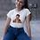 Thumbnail: Reagan Playera para Mujer