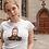 Thumbnail: Frida Kahlo Playera para Mujer