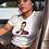 Thumbnail: Lincoln Playera para Mujer