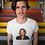 Thumbnail: Justin Trudeau Playera para Hombre