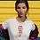 Thumbnail: Vladimir Putin Playera para Mujer