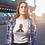 Thumbnail: Nelson Mandela Playera para Mujer