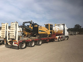 drilling and or freight.JPG