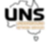 UNS Logo.png