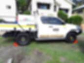service vehicles - safety.jpg