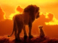 r_thelionking2019_payoff_ddt-17464_a7c9d