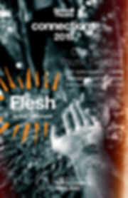 CYT Flesh Poster credit.jpg