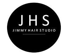 jhs logo 2018.jpg