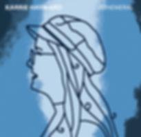 Karrie Hayward Ephemeral Final online.jp
