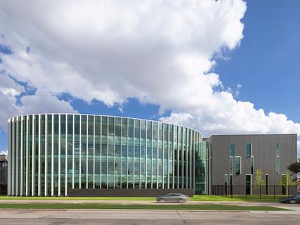 Brain Performance Institute