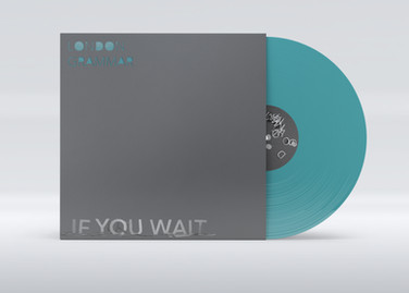 If You Wait