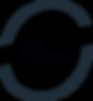 logo-Villa Orchidee.png