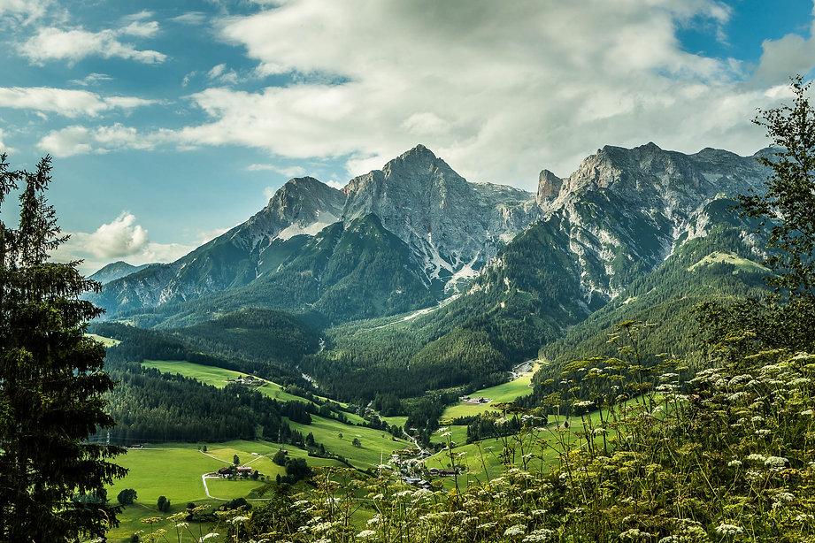 Oostenrijk_5.jpg