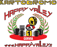LOGO HAPPY VALLEY VETTORIALE.png