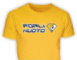 esempio tshirt.jpg