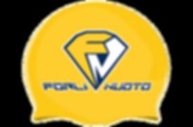 yellow cap FORLI NUOTO copyW.png