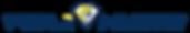 Logo_Forlì_Nuoto_-Orizzontale_Positivo_4
