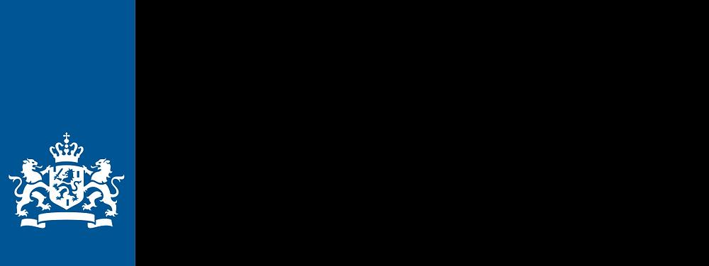 Netherlands Enterprise Agency_RVO_Logo