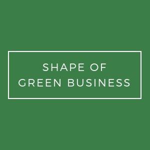 ShapeofGreenBusiness_Logo