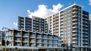 Apartments – Now or Never?