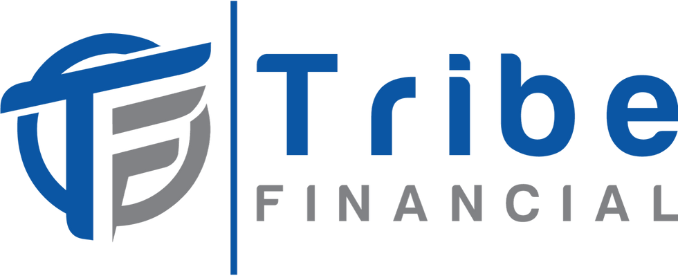 Tribe-Financial_edited_edited.png