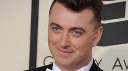 The 2015 Grammy Awards Red Carpet