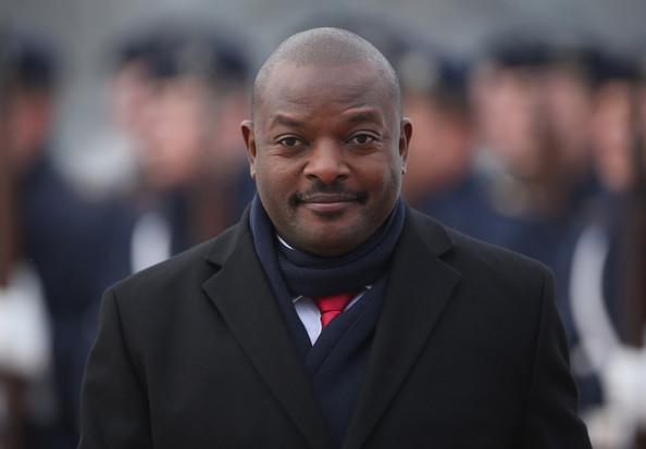 Burundi President Pierre-Nkurunziza.jpg