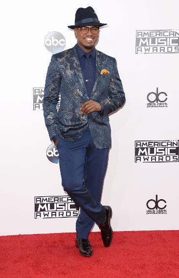 Singer Ne-Yo.jpg