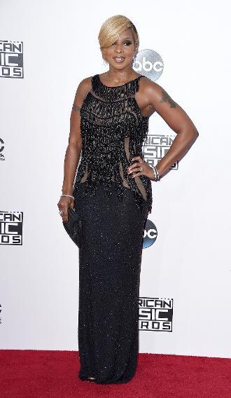 Singer Mary J. Blige.jpg