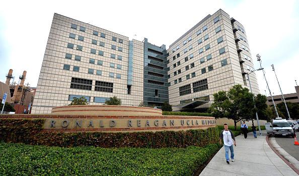 ucla_medical_center_457396890_edited.jpg