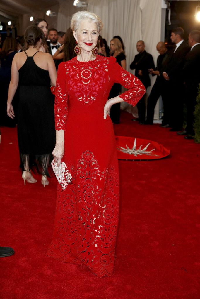 Hellen Mirren in Dolce & Gabbana.jpg