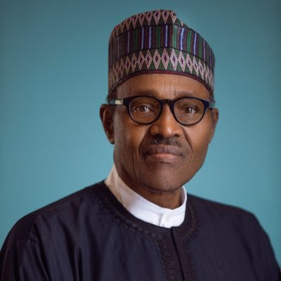 ADDRESS TO THE NATION BY HIS EXCELLENCY, MUHAMMADU BUHARI, PRESIDENT OF THE FEDERAL REPUBLIC OF NIGE