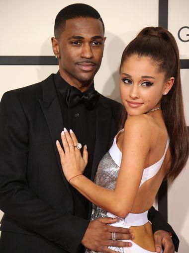 Big Sean and Ariana Grande.jpg