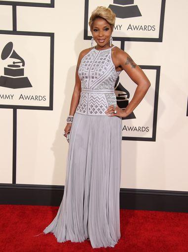 Mary J. Blige .jpg