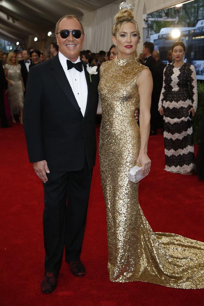 Michael Kors & Kate Hudson.jpg