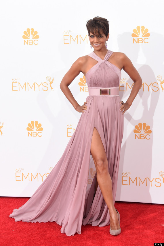 Emmys 2014 Top 15 Best Dresses