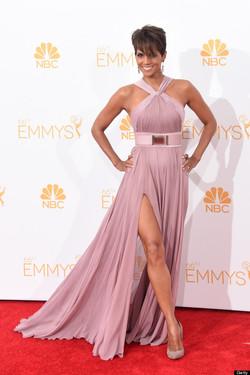 Emmys 2014 Top 15 Best Dresses