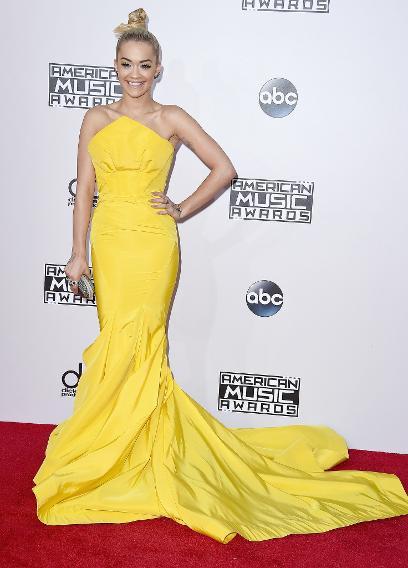 Singer Rita Ora.jpg