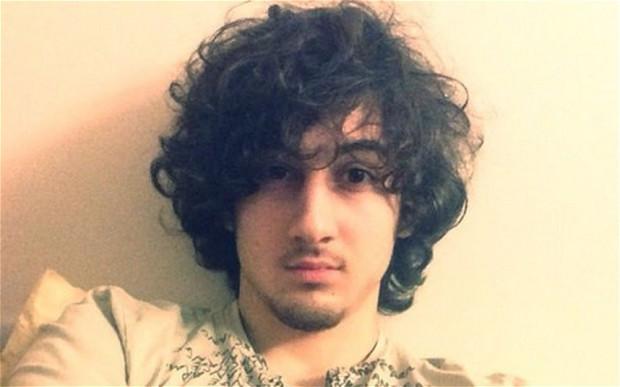 Dzhokhar_Tsarnaev_2548235b.jpg